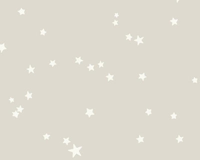 Cole & Son Stars 103/3012 Wallpaper