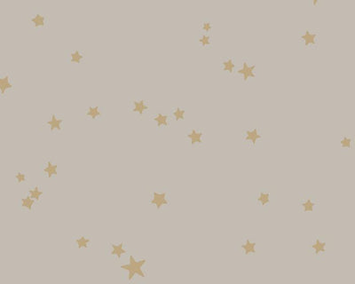 Cole & Son Stars 103/3013 Wallpaper