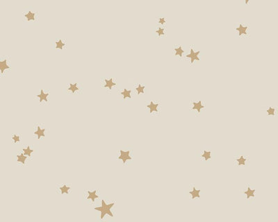 Cole & Son Stars 103/3014 Wallpaper