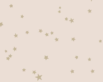 Cole & Son Stars 103/3015 Wallpaper
