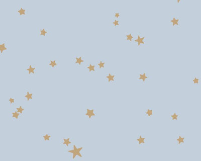 Cole & Son Stars 103/3016 Wallpaper