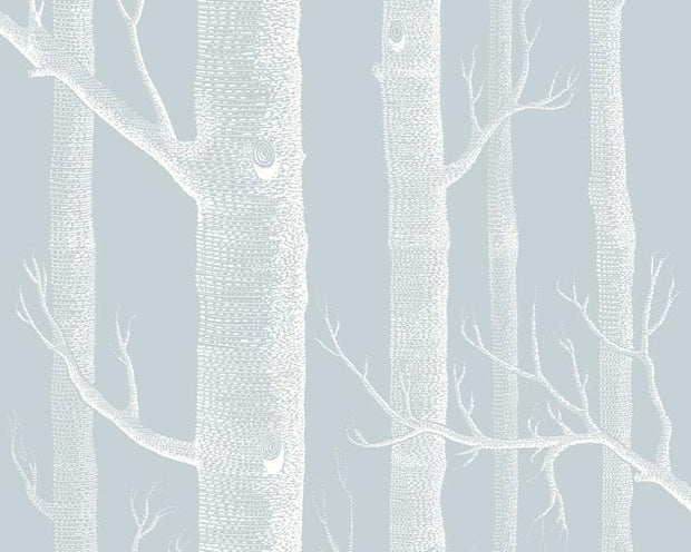 Cole & Son Woods 103/5022 Wallpaper