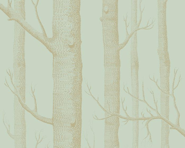 Cole & Son Woods 103/5023 Wallpaper