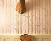 Cole & Son Woods 103/5024 Wallpaper