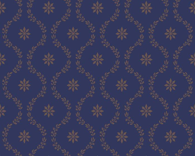 Cole & Son Clandon 88/3011 Wallpaper