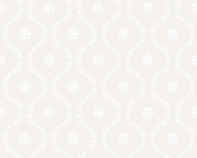 Cole & Son Clandon 88/3012 Wallpaper