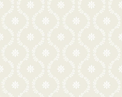 Cole & Son Clandon 88/3014 Wallpaper
