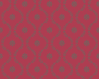 Cole & Son Clandon 88/3015 Wallpaper