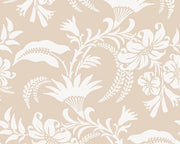 Cole & Son Cranley 88/5019 Wallpaper