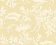 Cole & Son Cranley 88/5022 Wallpaper