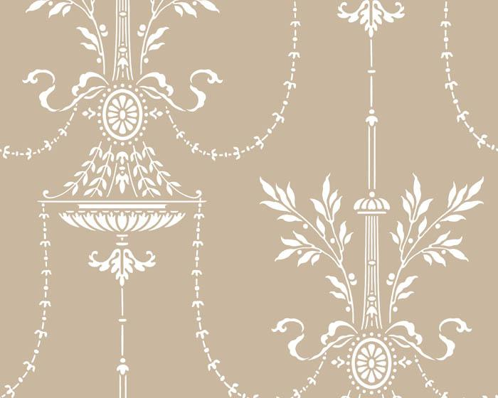 Cole & Son Dorset 88/7027 Wallpaper