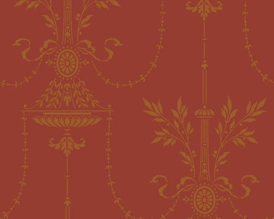 Cole & Son Dorset 88/7029 Wallpaper