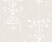 Cole & Son Dorset 88/7030 Wallpaper