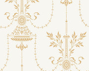 Cole & Son Dorset 88/7032 Wallpaper