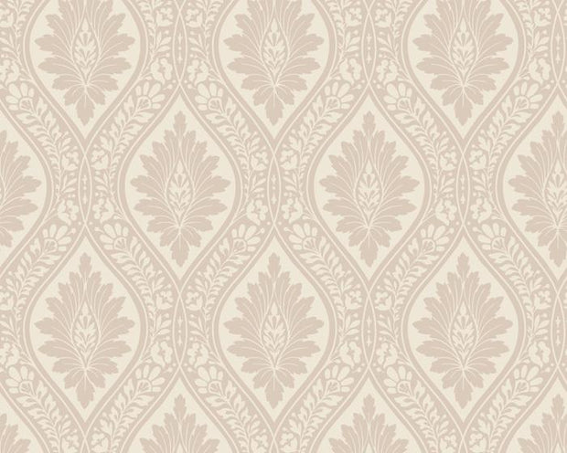 Cole & Son Florence 88/9037 Wallpaper
