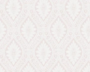 Cole & Son Florence 88/9038 Wallpaper