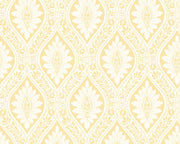 Cole & Son Florence 88/9039 Wallpaper