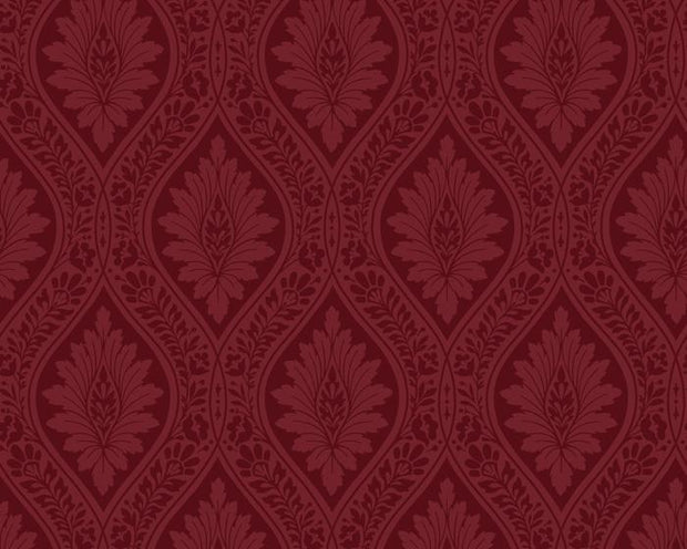 Cole & Son Florence 88/9040 Wallpaper