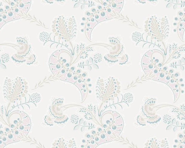 Cole & Son Hartford 88/4018 Wallpaper
