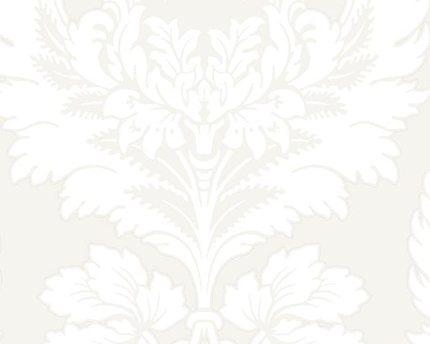 Cole & Son Hovingham 88/2008 Wallpaper