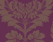 Cole & Son Hovingham 88/2009 Wallpaper
