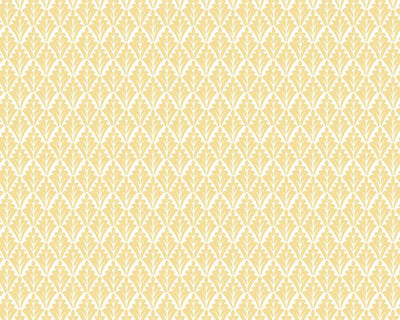 Cole & Son Lee Priory 88/6023 Wallpaper