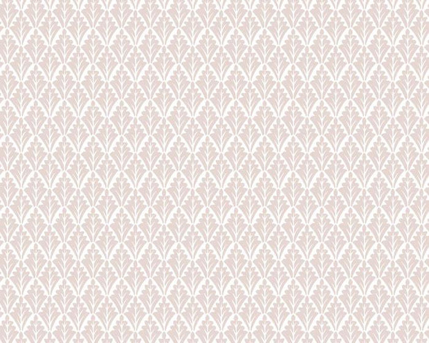 Cole & Son Lee Priory 88/6026 Wallpaper
