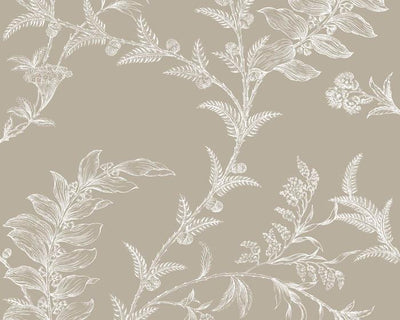 Cole & Son Ludlow 88/1001 Wallpaper