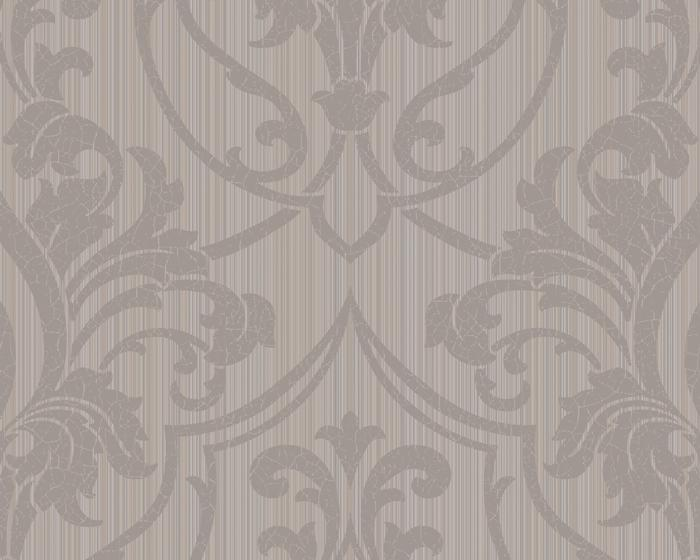 Cole & Son Petersburg Damask 88/8033 Wallpaper