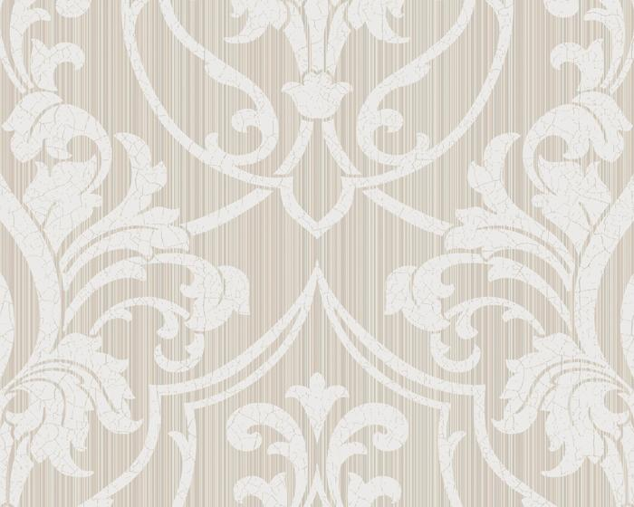 Cole & Son Petersburg Damask 88/8034 Wallpaper