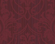 Cole & Son Petersburg Damask 88/8035 Wallpaper