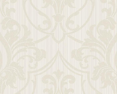 Cole & Son Petersburg Damask 88/8036 Wallpaper