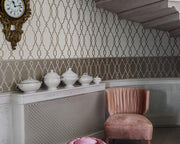 Cole & Son Parterre 99/2010 Wallpaper