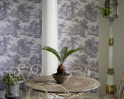 Cole & Son Villandry 99/1004 Wallpaper