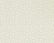 Sanderson Cobble Driftwood 216581 Wallpaper