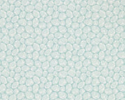 Sanderson Cobble Sky 216583 Wallpaper