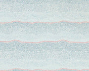 Sanderson Ripley Nautical 216586 Wallpaper