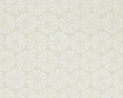 Sanderson Maris Oyster 216590 Wallpaper