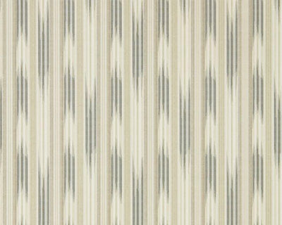 Sanderson Caspian Ishi Dove 216777 Wallpaper