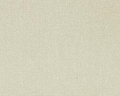 Sanderson Caspian Soho Plain Calico 216799 Wallpaper