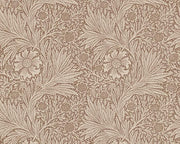 Morris & Co Marigold Bullrush 210366 Wallpaper