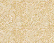 Morris & Co Marigold Cowslip 210370 Wallpaper