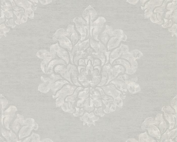 Sanderson Laurie Dove 216269 Wallpaper