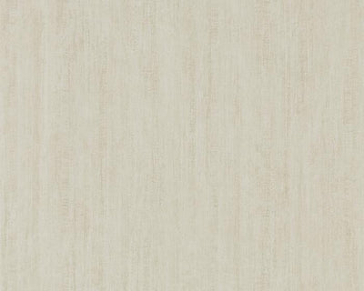 Sanderson Wildwood Cream 215691 Wallpaper