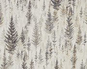 Sanderson Wallpapers Juniper Pine Elder Bark 216621 Wallpaper