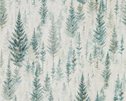 Sanderson Wallpapers Juniper Pine Forest 216622 Wallpaper