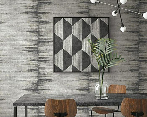 Today Interiors Essence ES70308 Wallpaper