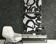 Today Interiors Essence ES70805 Wallpaper