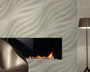 Today Interiors Evolution 56307 Wallpaper