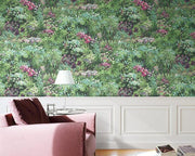 Today Interiors French Impressionist FI70702 Wallpaper